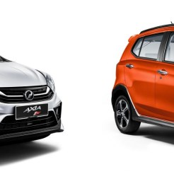 front-perodua-axia-av-vs-stylish-2019