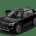 mahindra-xuv300-w6-diesel-2019-28