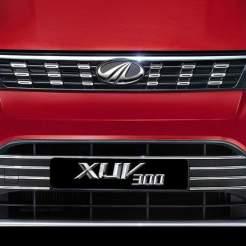mahindra-xuv300-w6-diesel-2019-3