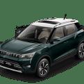 mahindra-xuv300-w6-diesel-2019-32