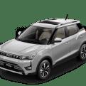 mahindra-xuv300-w6-diesel-2019-34
