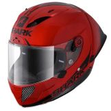 shark-helmets-race-r-progp-limited-red