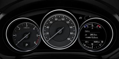 2019 Mazda CX-8_PanduLaju_18