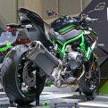 Kawasaki Z H2_10