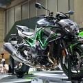 Kawasaki Z H2_6