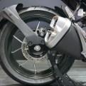 Suzuki Gixxer 250_3