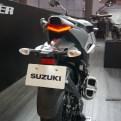 Suzuki Gixxer 250_5