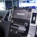 Toyota GranAce MPV Tokyo Motor Show 2019_PanduLaju_14