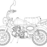 enjin-kit-supercas-3