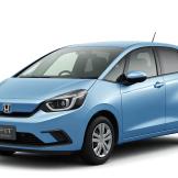 honda-fit-hybrid-2020