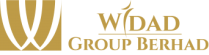 widad-business-group-logo