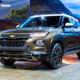 2021-Chevrolet-Trailblazer-1