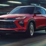 2021-Chevrolet-Trailblazer-21