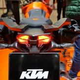 KTM 390 Adventure_9