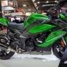 Kawasaki Ninja 1000SX (2020)_9