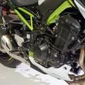Kawasaki Ninja Z900 (2020)_10