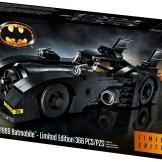 LEGO-1989-Batmobile-10
