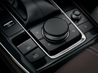 Mazda CX-30 (2019)_9