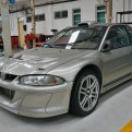 Proton Putra WRC_11