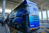 Scania Malaysia_1