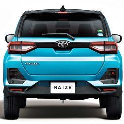 Toyota Raize.05