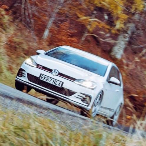 VW Golf GTI mountune.02