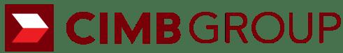 cimb-group-logo