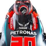 petronas-yamaha-srt-sprinta-15