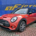 MINI COOPER S CLUBMAN FACELIFT_43