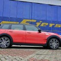MINI COOPER S CLUBMAN FACELIFT_58