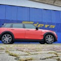 MINI COOPER S CLUBMAN FACELIFT_59