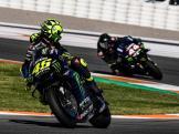 Rossi dan Hamilton bertukar jentera_5