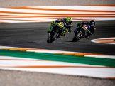 Rossi dan Hamilton bertukar jentera_7