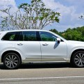 Volvo XC90 T8 Inscription Plus_100