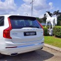 Volvo XC90 T8 Inscription Plus_101