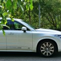 Volvo XC90 T8 Inscription Plus_11