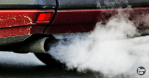 #TahukahAnda: Kenali 4 Warna Asap Ekzos untuk Petunjuk Awal Kereta Bermasalah