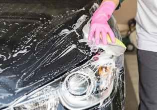 cuci-kereta-ii