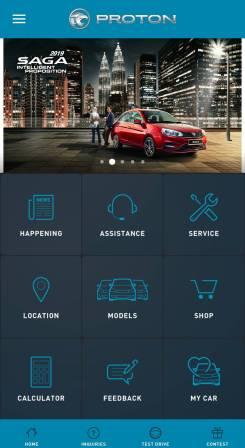 myproton-app-10