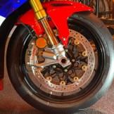 Honda CBR1000RR-R Fireblade SP_8