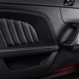 Lotus Evora GT410.10