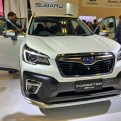 Subaru Forester GT Edition_75