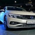 VW Passat (2020)_1