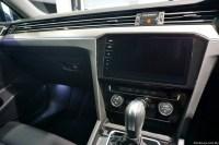 VW Passat (2020)_16