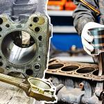 #TahukahAnda: 4 Tanda Enjin Kereta Anda Mungkin Kena 'Overhaul'