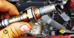 #TahukahAnda: Apakah Itu Sensor Oksigen?