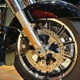 Harley Davidson Electra Glide Standard_10