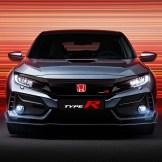 Honda Civic Type R Sport Line.03
