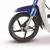 Honda-EX5-2020-4