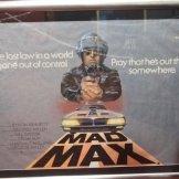 Mad-Max-Ford-Falcon-12